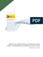 ManualDeUsuarioAplicacionEscritorioeCoFirma_v1_2_1