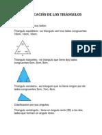 tarea de fisicaa