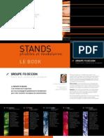 Catalogue Expotech.pdf