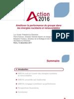 Action2016-Areva