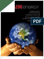 PDF+Revista+Intersolar 3