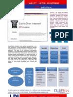 LDIOpt Brochure - 2 Page - V0.2