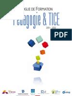 catalogue2011-2012