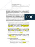 FluxoRiscoProva2 (Renan Ferreira Barros)