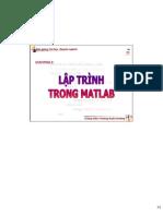 2-Matlab_ly_thuyet_Laptrinh_Hamtoanhoc_