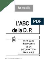 ABC_DP_12_2010