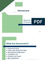 Nonwovens Complete 120810