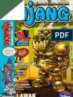 Majalah Ujang 376 (15-03-2010)