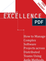 Scaling Excellence v0.1 FREE