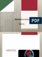 EEG Anubhav 071221