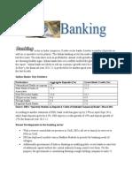 File-105425Microsoft Word - Banking (1)