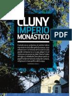 HyV_Cluny
