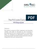 PLCcore Concept.ebook