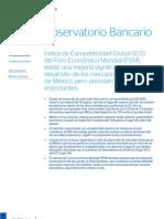 110913_ObserBancaMexico_117_tcm346-268635