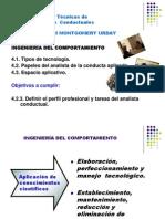 PTIC--Clase-4-Ingeniería-del-Comportamiento