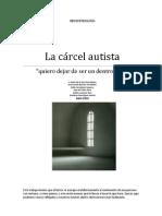 La cárcel autista