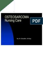 askep_osteosarkoma_1