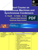 Ssynchronous Mach Sep03[1]