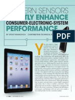 26128-Modern Sensors Greatly Enhance Consumer Electronic System Performance PDF (1)