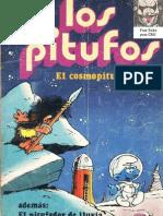 EL_COSMOPITUFO