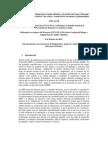 2011 UICN-FLACSO Lavell Adaptacion Cambio Climatico