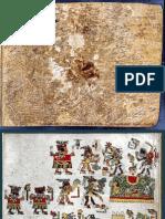 Codex Zouche-Nuttall Resistance 2010