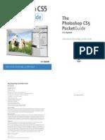 The.photoshop.cs5.Pocket