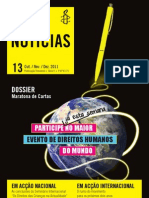 AI Portugal - Revista 13