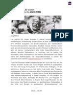 kritisch-lesen.de startet -  #00