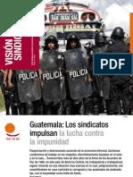 Vision Sindical_Guatemala_ES (2008)