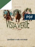 catalogo_bolso_hvv_2012