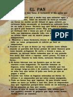 Microsoft Word - El Pan