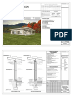 FG Construction Documents 03-026