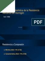 Evaluacion_Estadistica