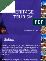 Lesson 1 Heritage 2011(2)