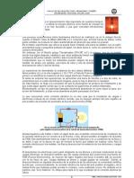 UNIDAD Nº 2 - INSTALACIONES ELECTRICAS - 2010