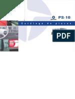 790960-02E-Catalogo-Recambios