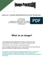 DIP-Module1