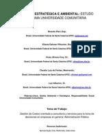 Pieri et al (1)