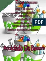 reciclado_de_basura