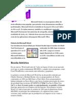 Subir Tarea .PDF Malu