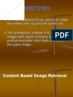 A Memory Learning Framework for Effective Image Retrieval