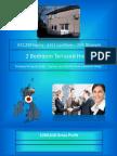£311 Cashflow - £21,250 Equity - 25% Discount, EH55