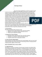 Proposal Bisnis Usaha Bimbingan Belajar