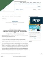 Petrobras Distribuidora_ Edital de Concurso Público