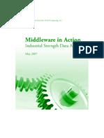 MiddlewareInAction_2007
