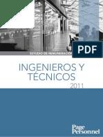 er_ingenieros
