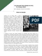 Guia-Prático-da-Educação-Física-Edição-de-1912-Atualização-03