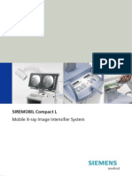 ENS RS Siremobil Compact