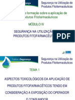 seguranca_aplicacao_fitofarmaceuticos